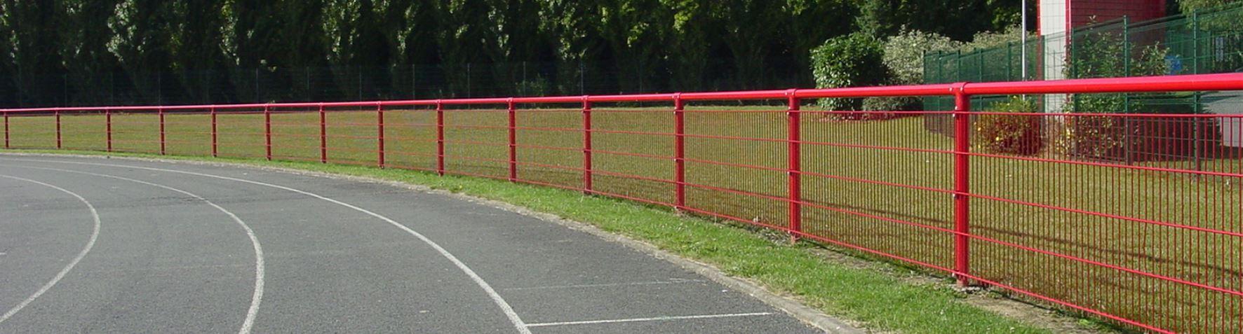 Pro Clôture Sport